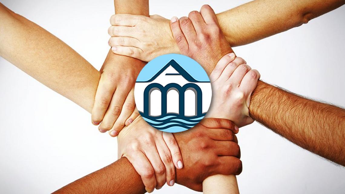 Become a partner mactt ngo