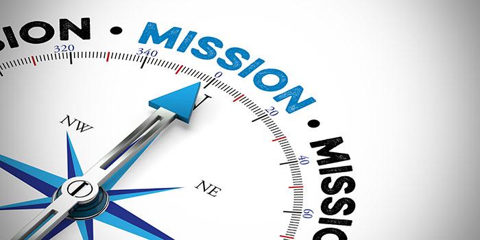 Our Mission Mactt