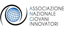 Logo_ANgi