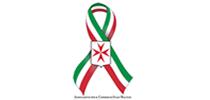 Logo_Assomalta