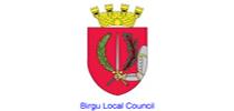 Logo_Birgu