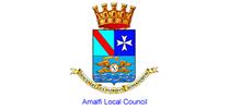 Logo_Comune_Amalfi