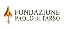 Logo_Fondazione_Di_Tarso