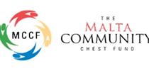 Logo_Malta_Community_Cest_Fund