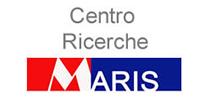 Logo_Maris