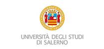 Logo_University_Salerno